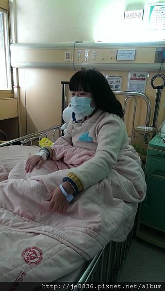 0125彰基兒童醫院 (3).jpg