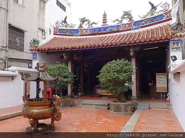 0125開化寺 (2).JPG