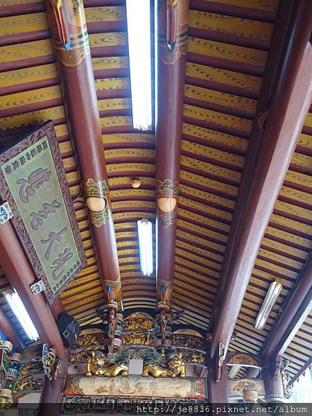 0125開化寺 (10).JPG