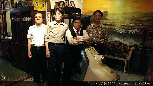 0321新莊幸福聚餐  (50).jpg
