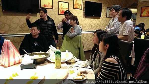 0321新莊幸福聚餐  (51).jpg