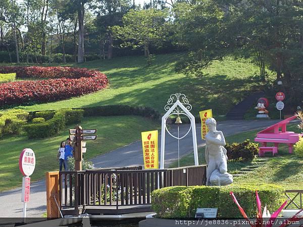1108西湖渡假村 (5).JPG