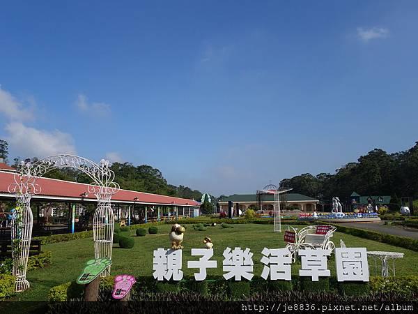1108西湖渡假村 (8).JPG