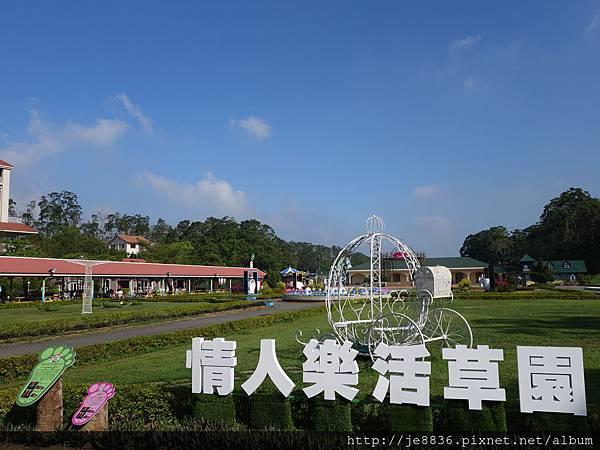 1108西湖渡假村 (9).JPG