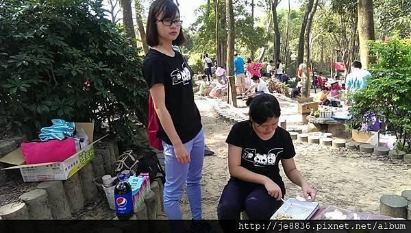 1108西湖渡假村 (18).jpg