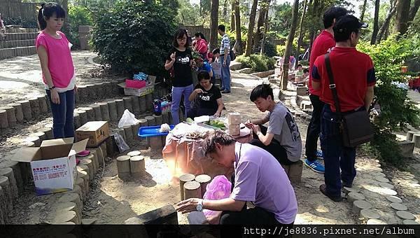 1108西湖渡假村(36).jpg