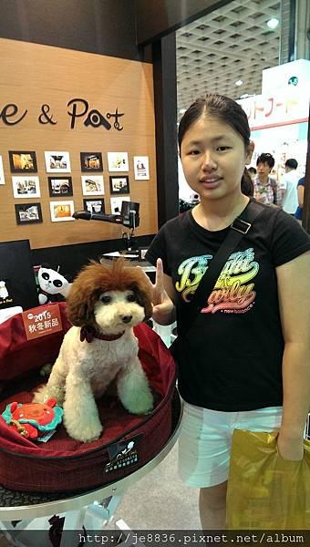 0711台北寵物展 (9).jpg