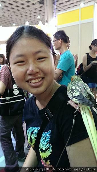 0711台北寵物展 (11).jpg