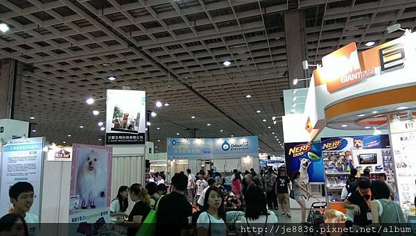 0711台北寵物展 (12).jpg
