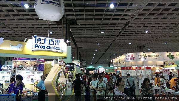 0711台北寵物展 (13).jpg