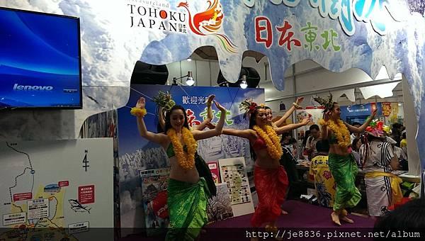 2015~1107旅展  (50).jpg