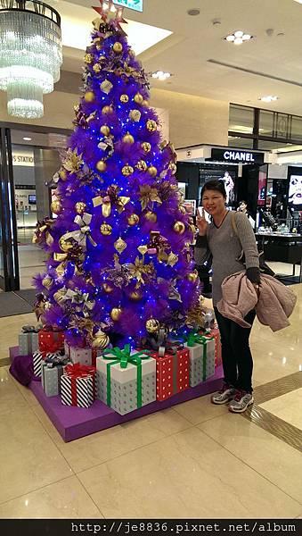 2015信義區聖誕樹 (3).jpg