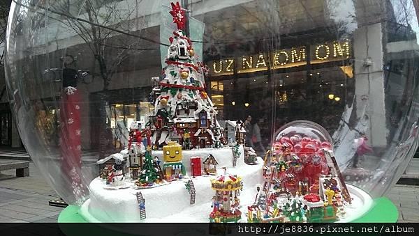 2015信義區聖誕樹 (6).jpg