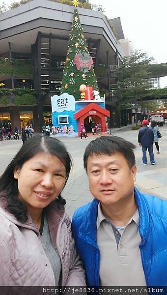 2015信義區聖誕樹 (15).jpg