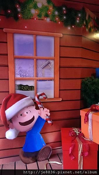 2015信義區聖誕樹 (21).jpg