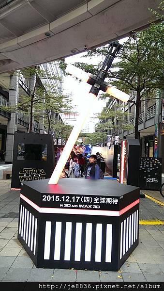 2015信義區聖誕樹 (42).jpg