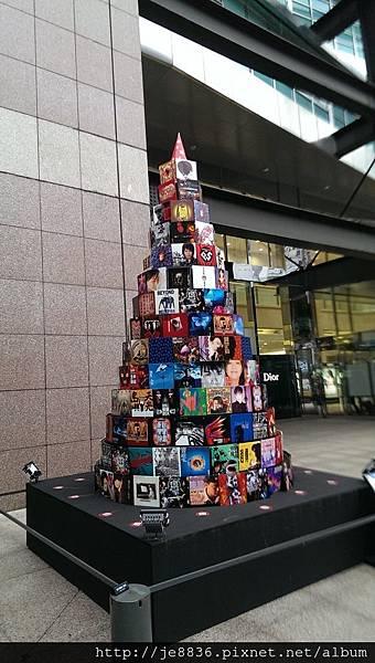 2015信義區聖誕樹 (43).jpg