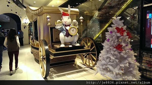 2015信義區聖誕樹 (48).jpg