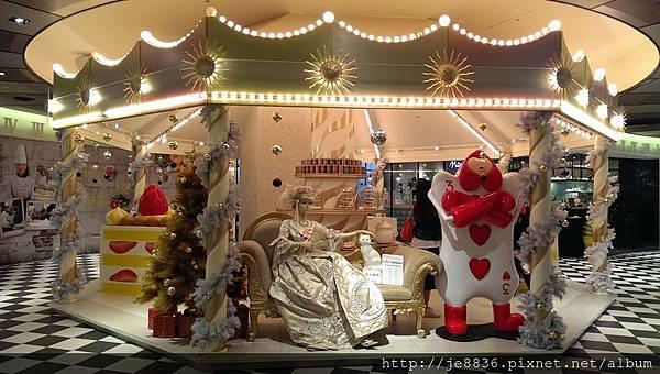 2015信義區聖誕樹 (49).jpg
