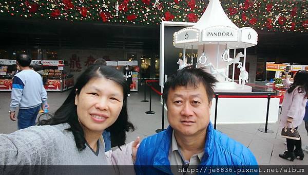 2015信義區聖誕樹 (54).jpg