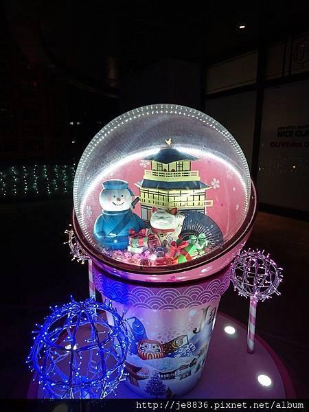 2015信義區聖誕樹 (66).jpg