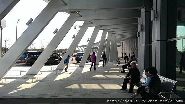 1219虎尾高鐵 (21).jpg