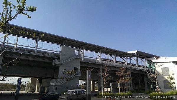1219虎尾高鐵 (24).jpg