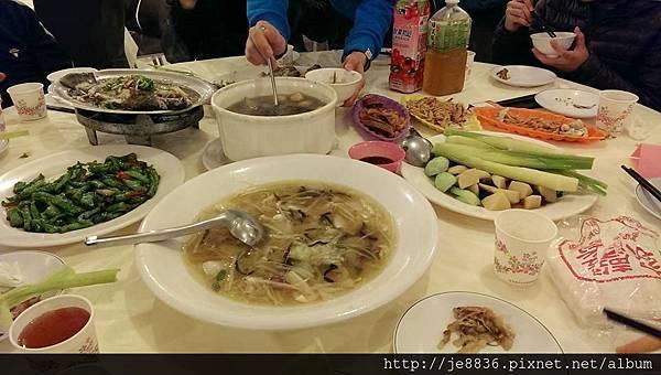 2015溪頭秋旅~富竹午餐2.jpg