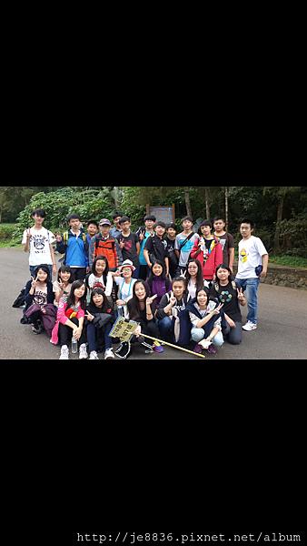 20151130九年畢旅畢旅 (1).png