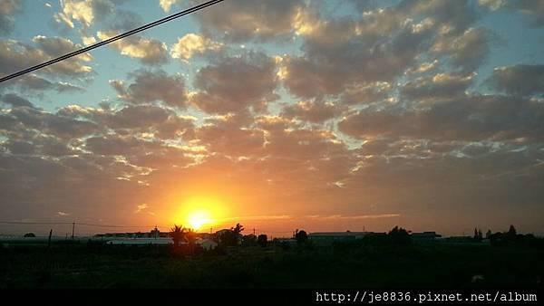 0212夕陽.jpg