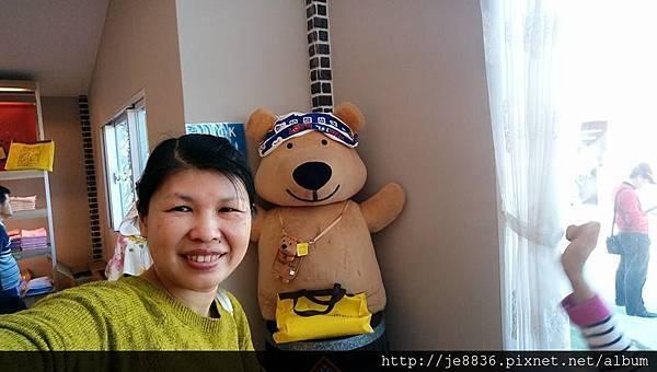 0212奶奶的熊11.jpg