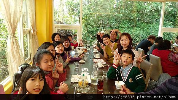 0212米多力餐廳聚餐1.jpg