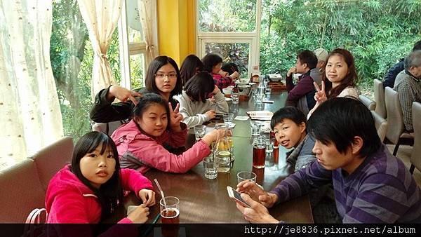 0212米多力餐廳聚餐3.jpg