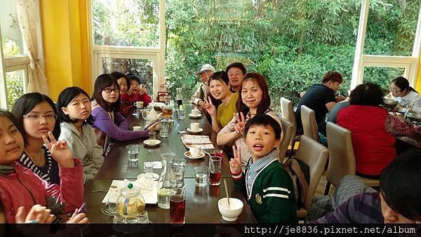 0212米多力餐廳聚餐19.jpg