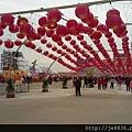 2016台灣燈會在桃園 (18).jpg