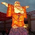 2016台灣燈會在桃園 (46).jpg