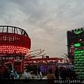2016台灣燈會在桃園 (53).jpg