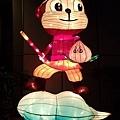 2016台灣燈會在桃園 (64).jpg