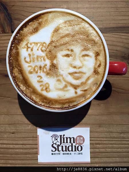 0228吉米好站 (1).jpg