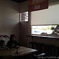 0228吉米好站 (47).jpg