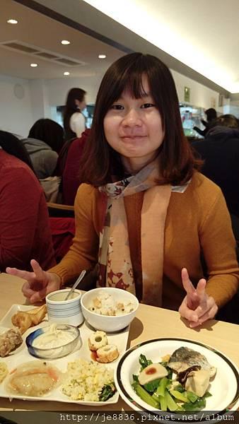 0123名料理湯豆腐 (8).jpg