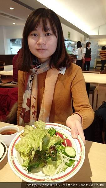 0123名料理湯豆腐 (13).jpg