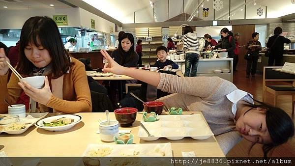 0123名料理湯豆腐 (11).jpg