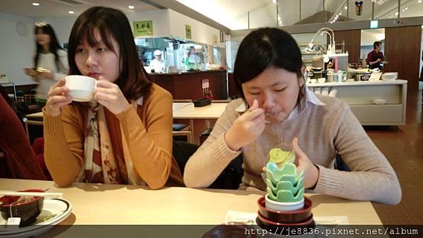 0123名料理湯豆腐 (18).jpg