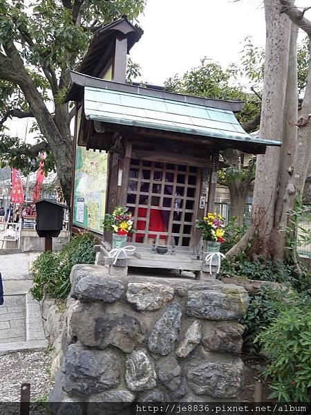 0123天龍寺庭苑 (10).JPG