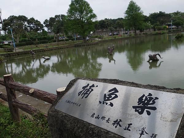 0410大湖公園紫藤 (5).JPG