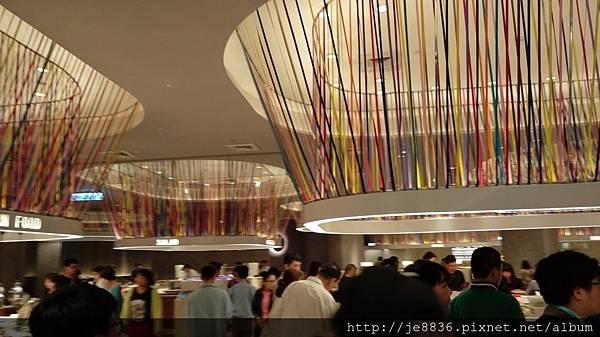 0425台茂漢來海港餐廳 (3).jpg