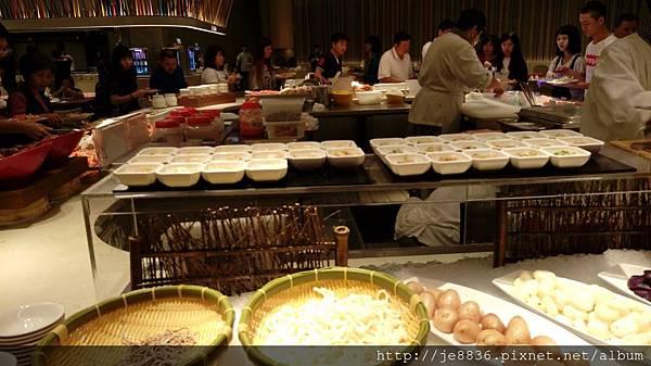 0425台茂漢來海港餐廳 (4).jpg