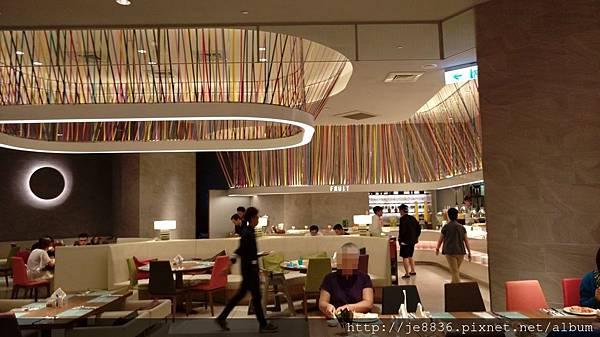 0425台茂漢來海港餐廳 (6).jpg