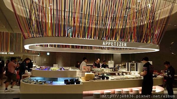 0425台茂漢來海港餐廳 (5).jpg